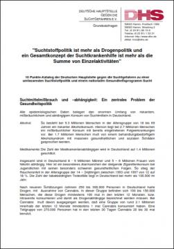 10_punkte-katalog_der_dhs_1999