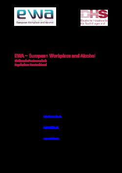 2014-03-18-Ergebnisse_EWA-Deutschland