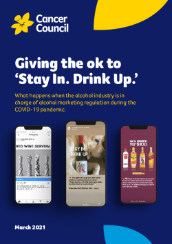 2021-03-22-Giving-the-ok-to-Stay-In-Drink-Up