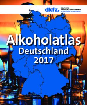 Alkoholatlas-Deutschland-2017_Einzelseiten