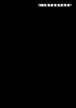 B_Erfolgsfaktoren_Handlungsanleitung_20150709