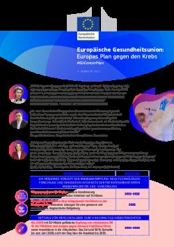 EU-Europas-Plan-gegen-den-Krebs