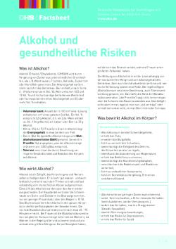 FS_Alkohol_gesundh-Risiken