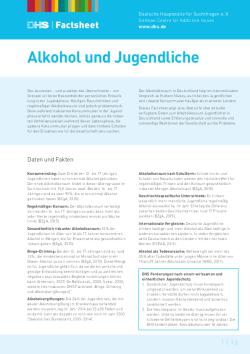 FS_Alkohol_und_Jugendliche