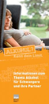 Informationen-zum-Thema-Alkohol-fuer-Schwangere-und-ihre-Partner