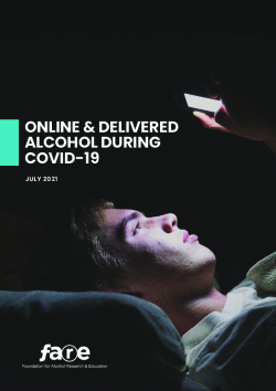 Online-and-delivered-alcohol-during-COVID-19