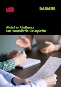 Praxishilfe_fuer_Fuehrungskraefte