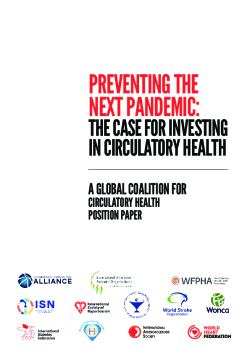 Preventing the next pandemic: The case for investing in circulatory he-1