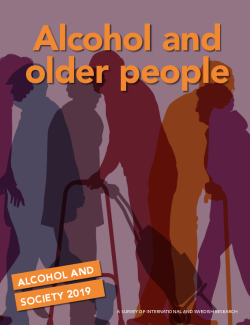 Report-Alcohol-and-older-people-1