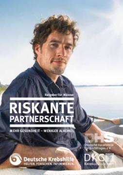 Riskante_Partnerschaft