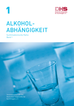 Suchtmedizinische_Reihe_1_Alkohol