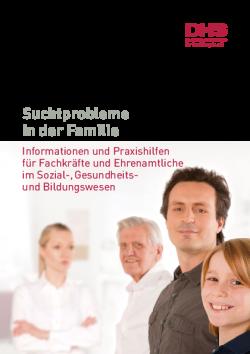 Suchtprobleme_in_der_Familie