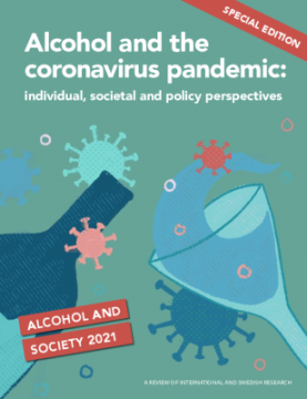 alcohol-and-the-coronavirus-pandemic_alcohol-and-society-2021_report_en-1