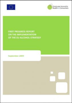 alcohol_progress