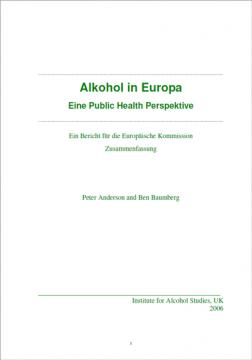 alkohol-in-europa