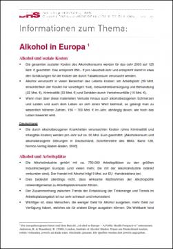alkohol_in_europa_2007