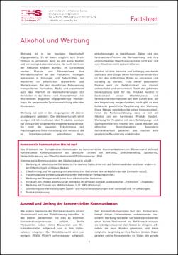 alkohol_und_werbung