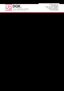 esc-2016-Alkohol