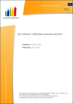 eu-citizens-attitudes-towards-alcohol