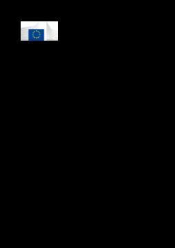 eu_cancer-plan_de