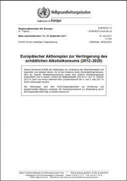 europ_akt_alk_2011_20200