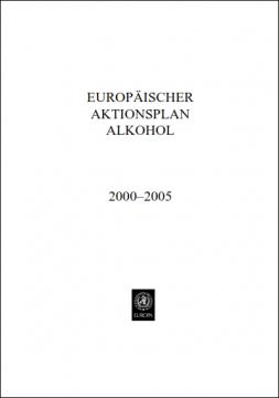 europ_aktionsplan_alk_200_20050