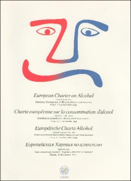 europ_charta_alkohol