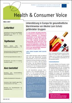 health-consumer-voice-2007-03