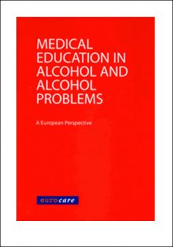 medical-education