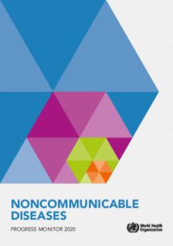 ncd-progress-monitor-2020