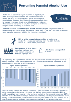 oecd-preventing-harmful-alcohol-iuse-Country_note_ALL