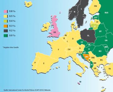 promillegrenzeneuropa