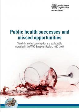 public-health-successes