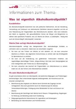 was_ist_eigentlich_alkoholkontrollpolitik_2007